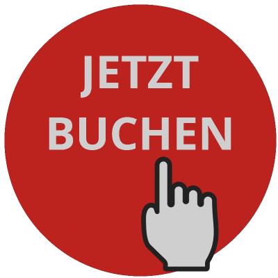 Jetzt Buchen