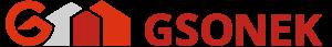 gsonek-immobilien-logo